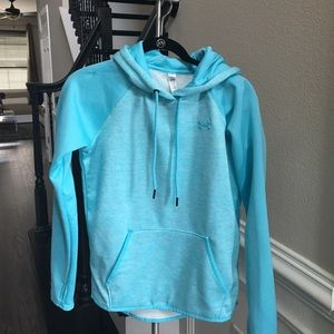 Under Armour Tops - Under Armour Workout Set